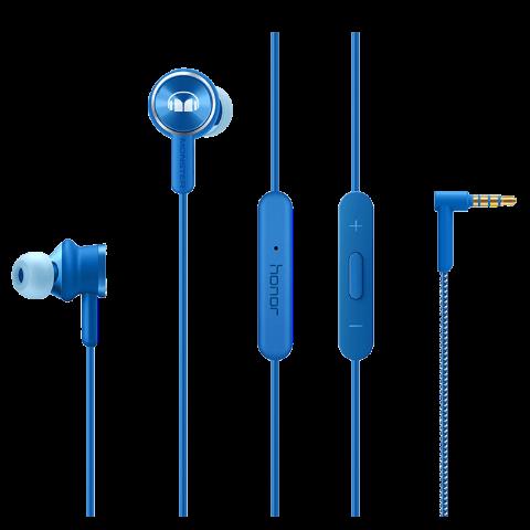 荣耀魔声耳机2(深海蓝)