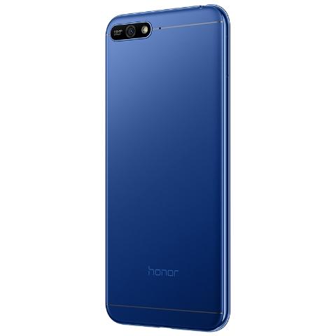 荣耀畅玩7A 全网通标配版 2GB+32GB(极光蓝)