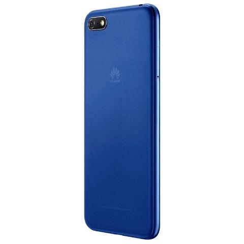 华为畅享 8e 青春 2GB+32GB 全网通版(蓝色)