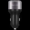 华为车载充电器QuickCharge快充版(Max 18W)