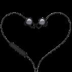 荣耀心晴耳机 心率智能耳机