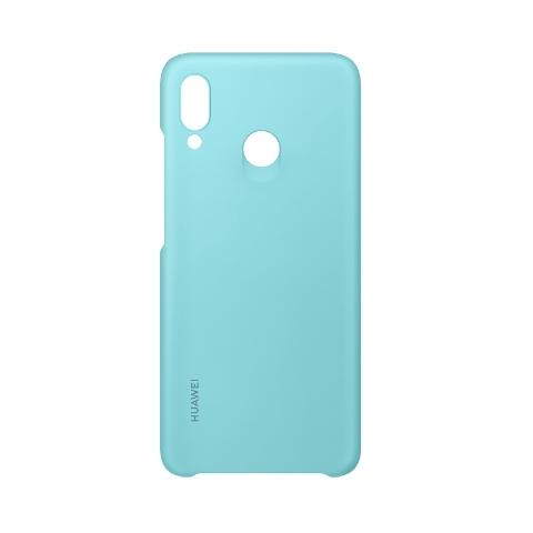 HUAWEI nova 3 PC纯色保护壳(浅艾蓝)