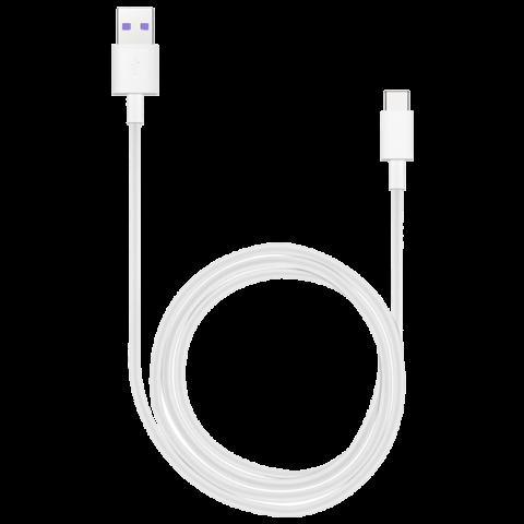荣耀 5A数据线(白色)