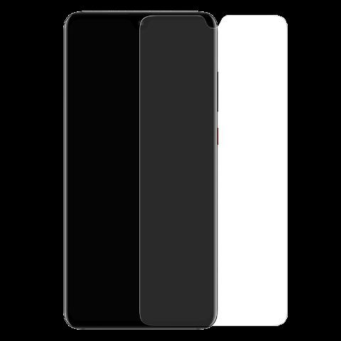 HUAWEI Mate 20 屏幕高透保护膜 (透明)