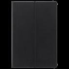荣耀平板5 10.1英寸翻盖保护套(黑色)