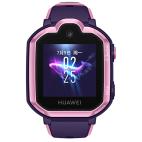 儿童手表 3 Pro