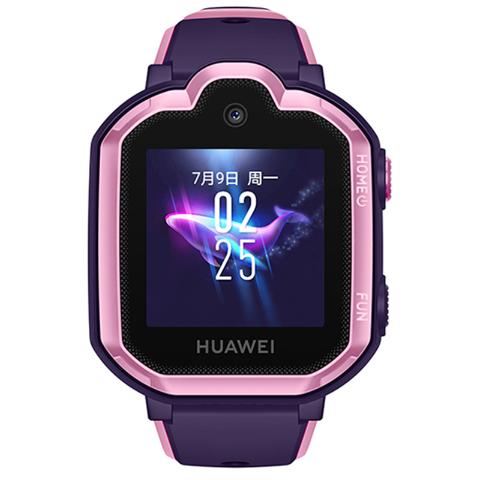 华为儿童手表 3 Pro