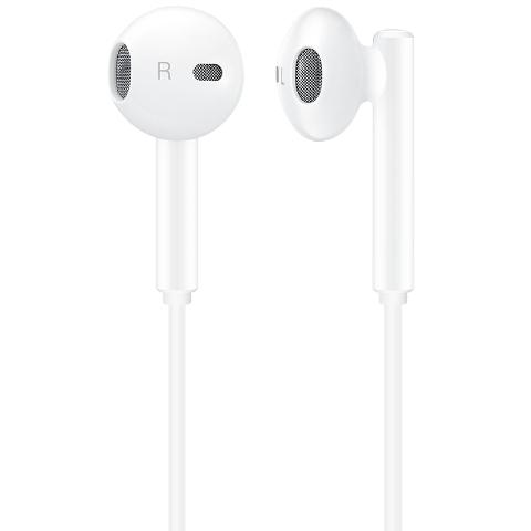 荣耀经典耳机 USB Type-c版