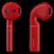 荣耀FlyPods系列无线耳机