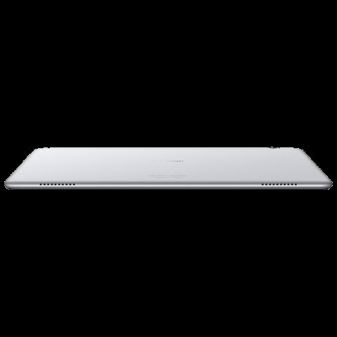 荣耀平板5 10.1英寸 3GB+32GB WIFI标准版(苍穹灰)