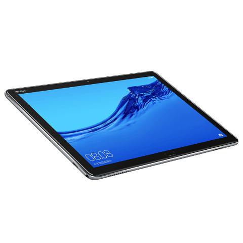 华为平板 M5 青春版 10.1英寸  4GB+64GB WiFi版(深空灰)
