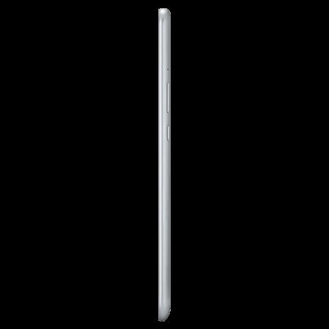 荣耀Waterplay 8英寸 防水影音平板 4GB+64GB WiFi版(皓月银)