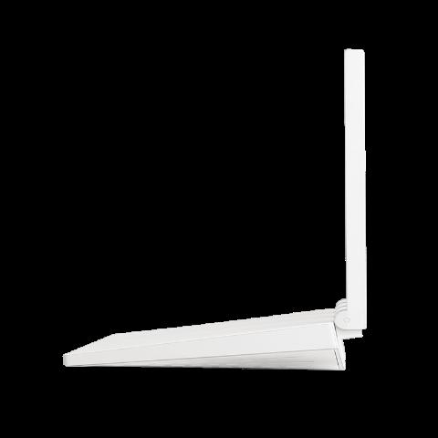 华为路由 WS5200 增强版(白色)