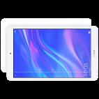 荣耀平板5 8英寸屏幕保护膜(高透)
