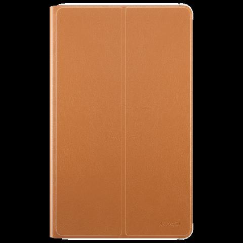 华为平板M5 青春版 8英寸保护套(棕色)