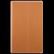 华为平板M5青春版 8.0 英寸保护套