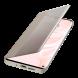 HUAWEI P30 Pro 智能视窗保护套