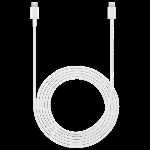 HUAWEI 双头 USB-C 线缆