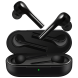 HUAWEI FreeBuds 悦享版 无线耳机