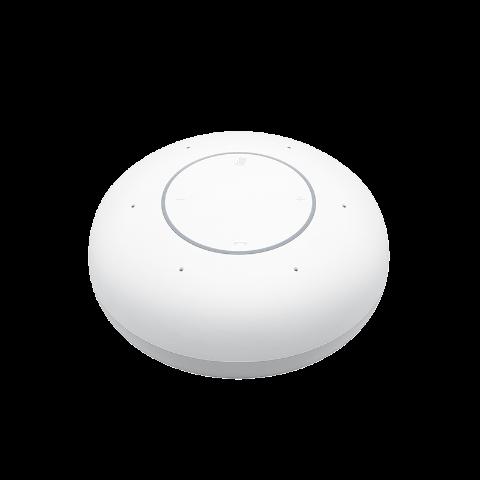 荣耀YOYO智能音箱-移动定制版(白色)