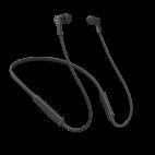 FreeLace 耳机
