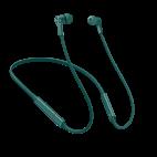 FreeLace耳机