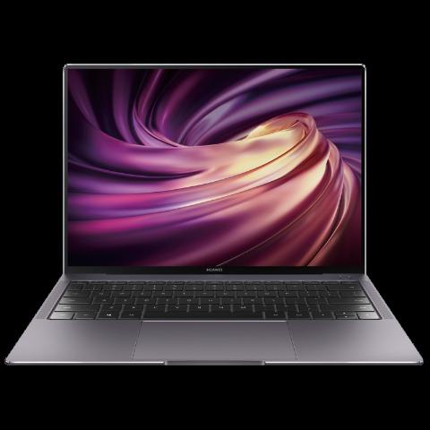 (华为)HUAWEI MateBook X Pro 2019款