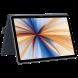 HUAWEI MateBook E 2019 款