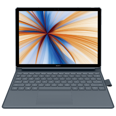 (华为)HUAWEI  MateBook E 2019款