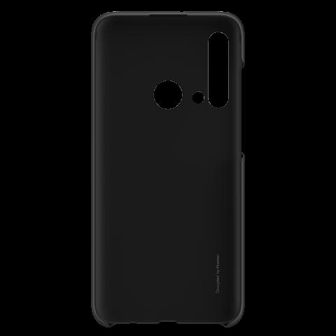HUAWEI nova 5i PC保护壳(黑色)