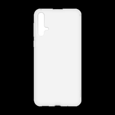 nova 5/nova 5 pro超薄保护软壳(透明)