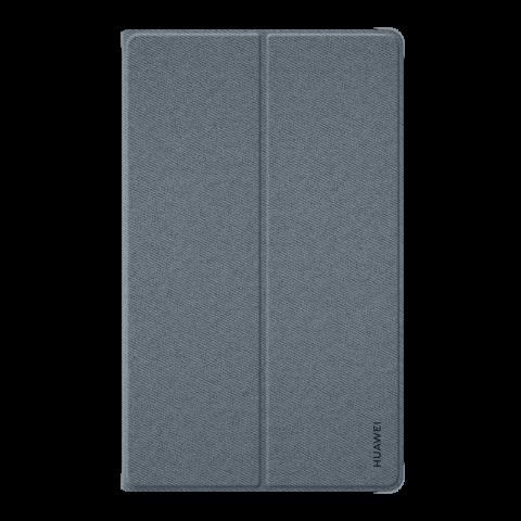 华为平板 M6 8.4英寸 智能皮套(灰色)
