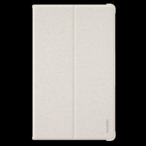 华为平板 M6 8.4英寸 智能皮套(亚麻色)