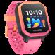 华为儿童手表 3S