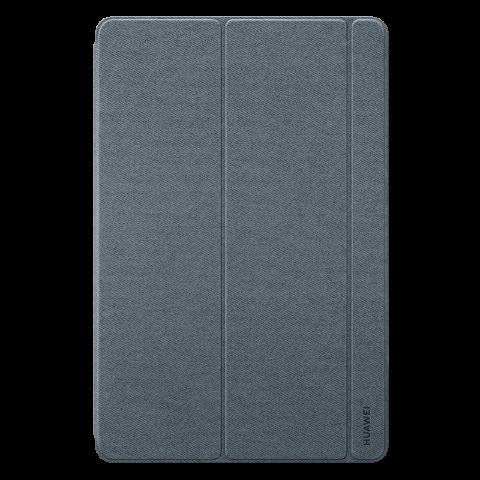 华为平板 M6 10.8英寸智能皮套(灰色)