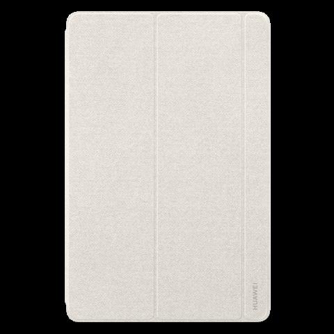 华为平板 M6 10.8英寸智能皮套(亚麻色)