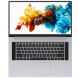 荣耀 MagicBook Pro