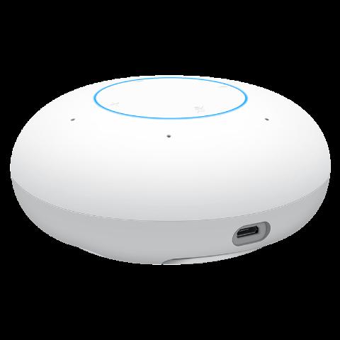 华为AI音箱mini(白色)