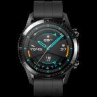 手表GT 2