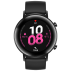 手表 GT 2