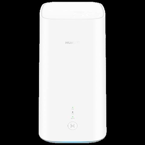 华为(HUAWEI)移动路由5G CPE Pro (白色)