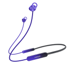 xSport PRO蓝牙耳机