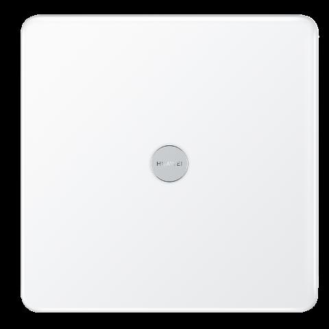 华为mini体重秤(白色)