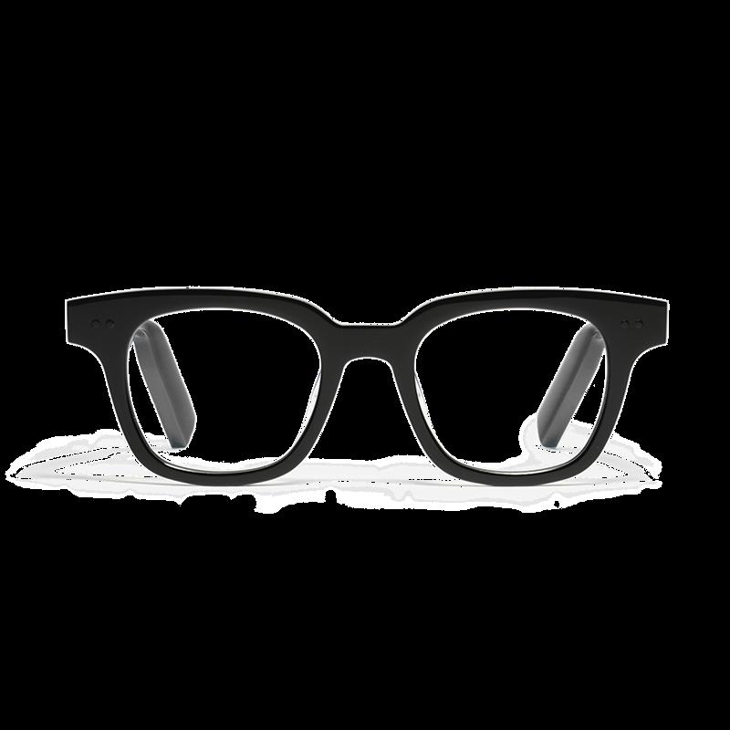 华为EyeWear智能眼镜预售中 支持无线充电