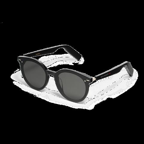 HUAWEI X Gentle Monster Eyewear 智能眼镜