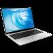 HUAWEI MateBook 14 Linux 版