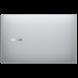 荣耀 MagicBook Pro 科技尝鲜版