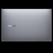 荣耀笔记本Pro 科技尝鲜版 MagicBook Pro