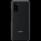 荣耀V30 PC保护壳(黑色)