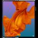 11月15日10:08、新品发售: HUAWEI 华为 Mate X 5G 智能手机 8GB+512GB 星际蓝
